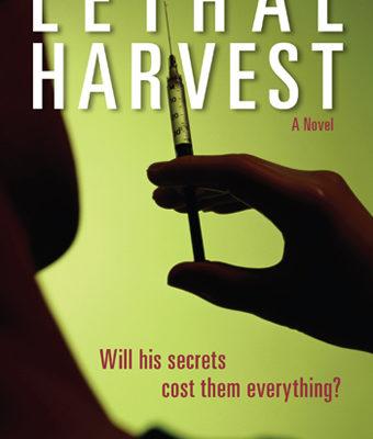 Lethal Harvest_2