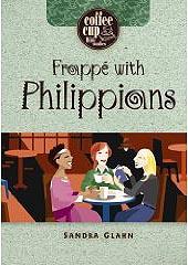 FRAPPÉ WITH PHILIPPIANS