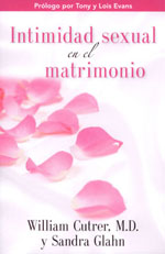 Imtimidad Sexual Matrimonio