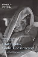 Child Brides and the Christian