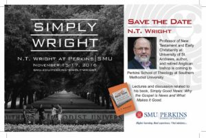 NT Wright SavetheDateREVred_PC[1] copy